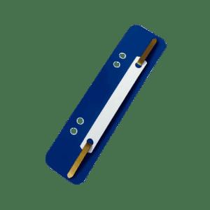 alonje din plastic esselte albastre 25 bucset 9603