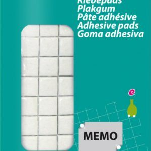 mini pastile adezive repozitionabile stanger 54 bucset 8630