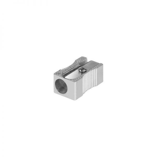 ascutitoare metal simpla forpus 8797