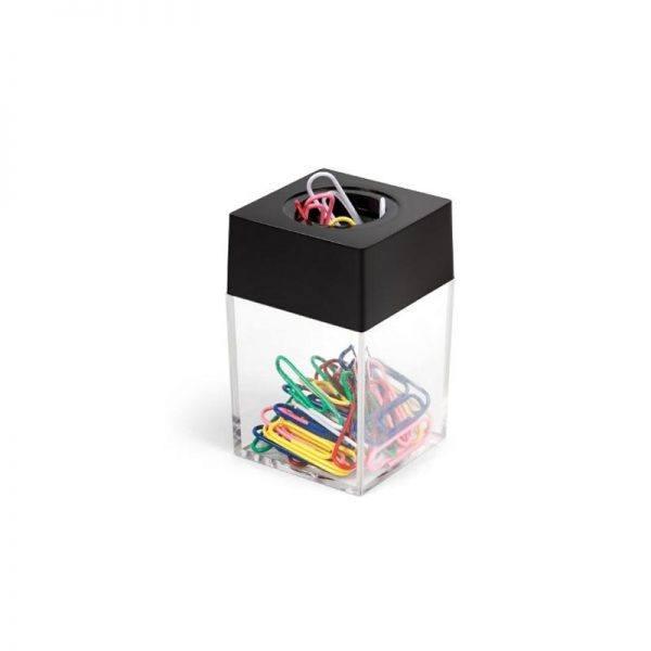 dispenser plastic pt agrafe forpus 8867