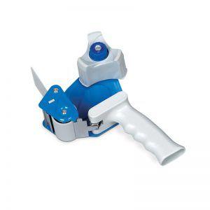 dispenser pt banda adeziva forpus 48mm x 66m 8869