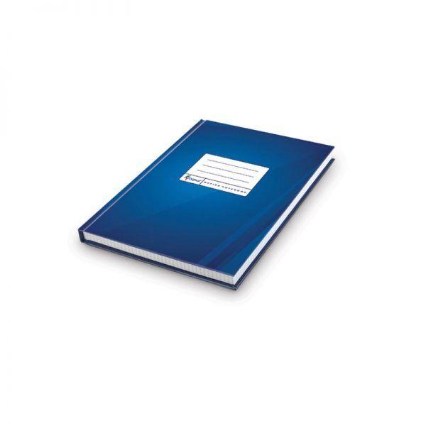 registru cartonat a4 forpus matematica 192 file 8936