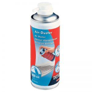 spray curatare cu jet de aer esselte 400 ml 9920