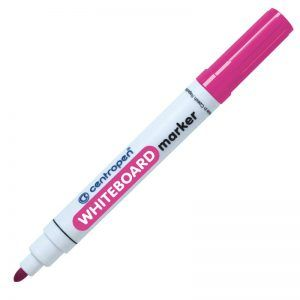 whiteboard marker centropen 8559 roz 8564