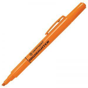 textmarker centropen 8722 orange 8546