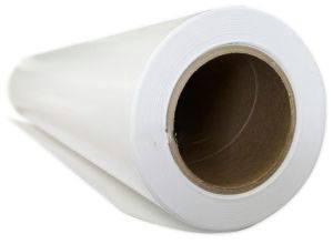 folie vinyl photo glossy autoadeziva in rola more premium pt plotter 914mm x 30m 305 gmp 9522